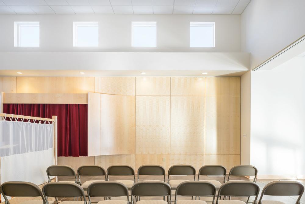 Isenberg_Synagogue_012014_03.jpg