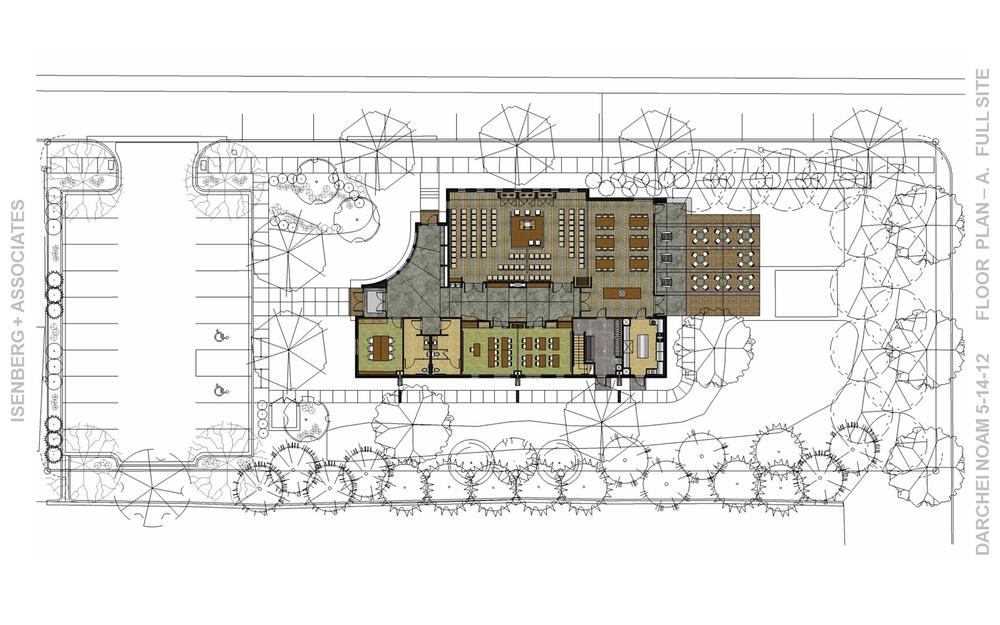 DN_Site Plan.jpg