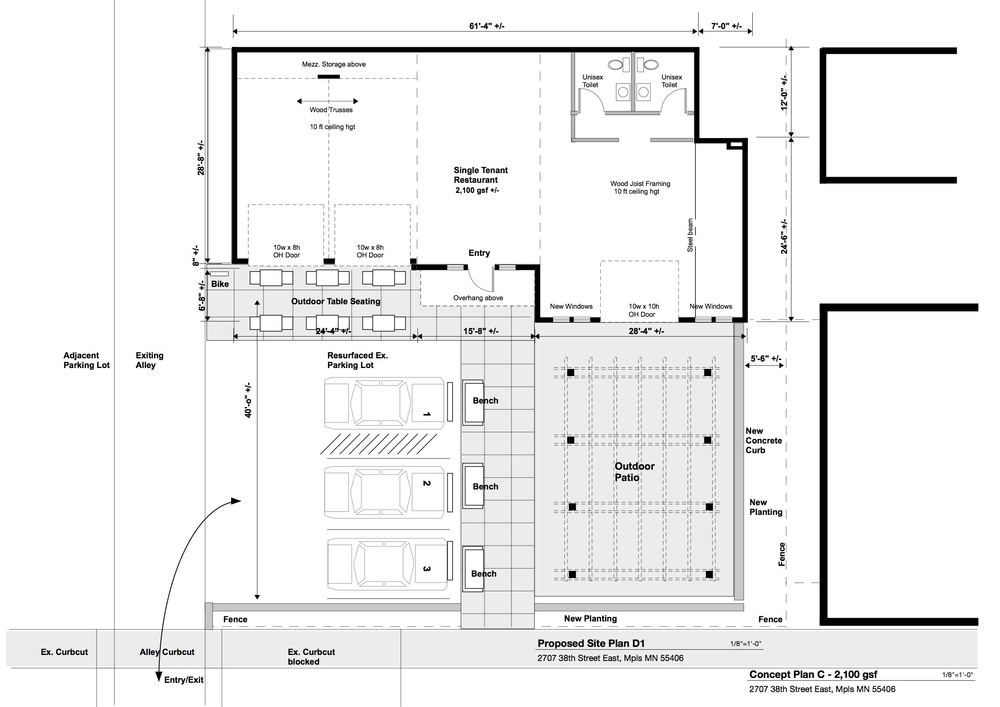 2707 38th St Plan D1.jpg