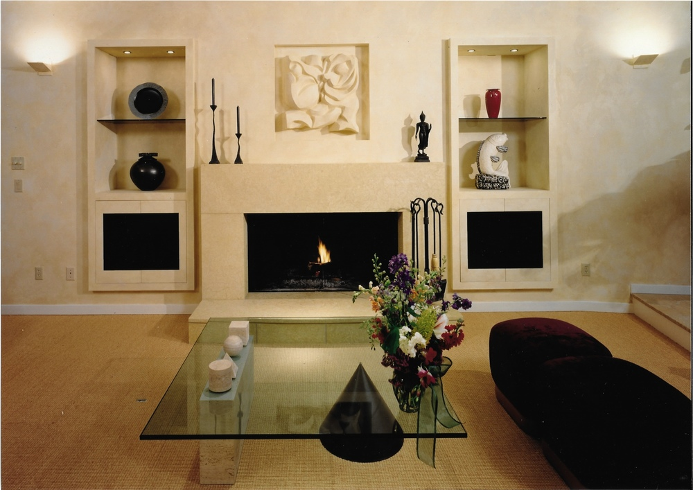 Zim Interior Fireplace.jpg
