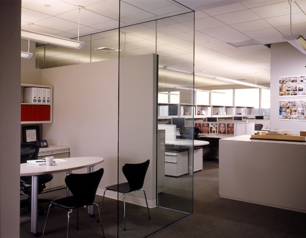 DMJM Arlington Office005 (100 dpi).jpg