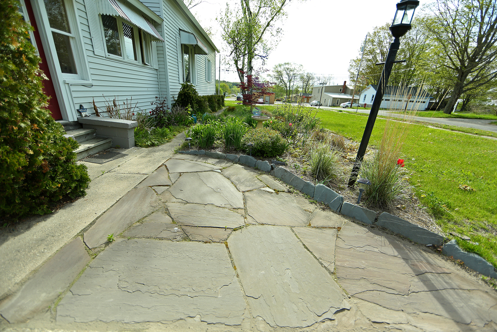 elberta patio(14mm).jpg