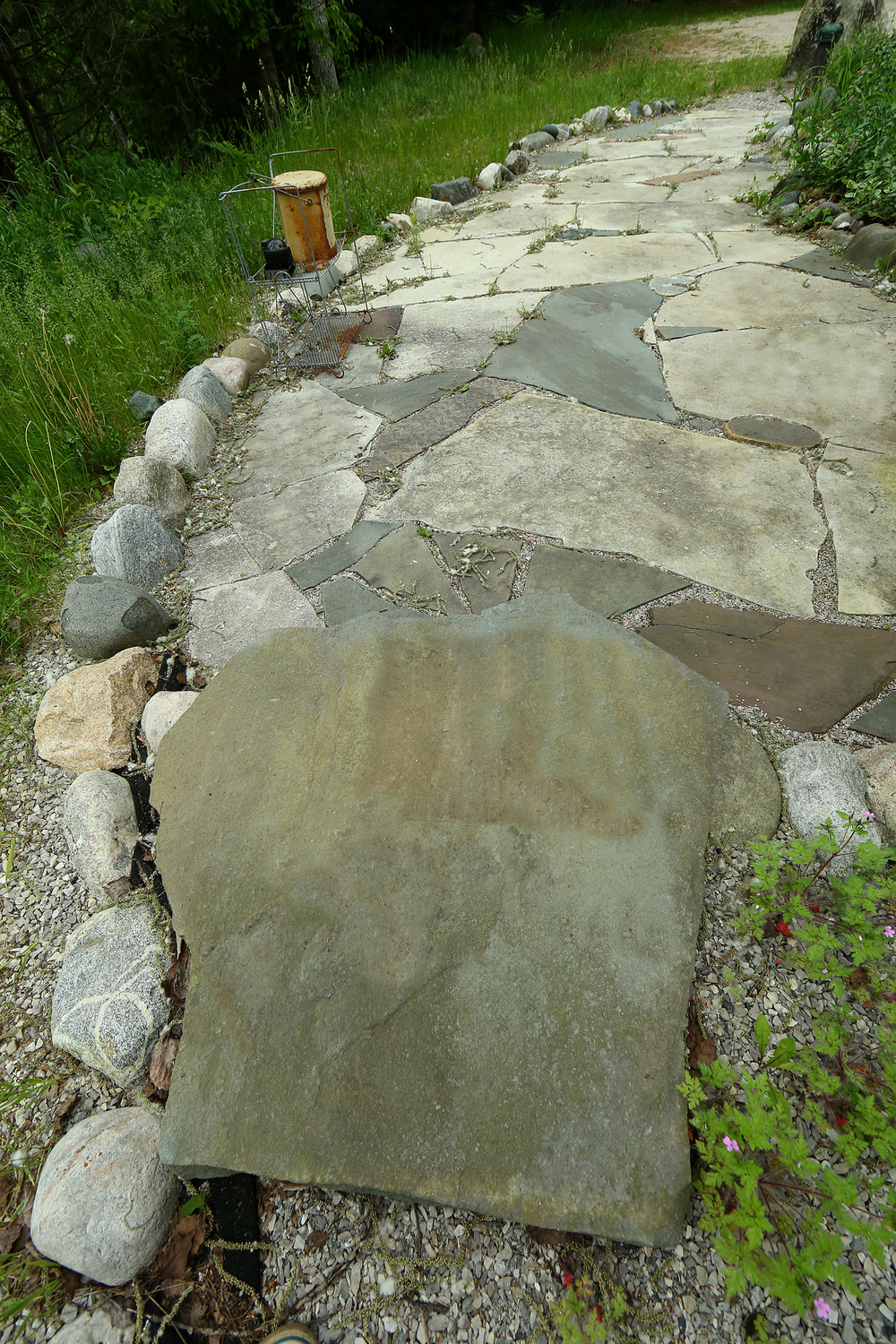 betsie slab step foreground.jpg