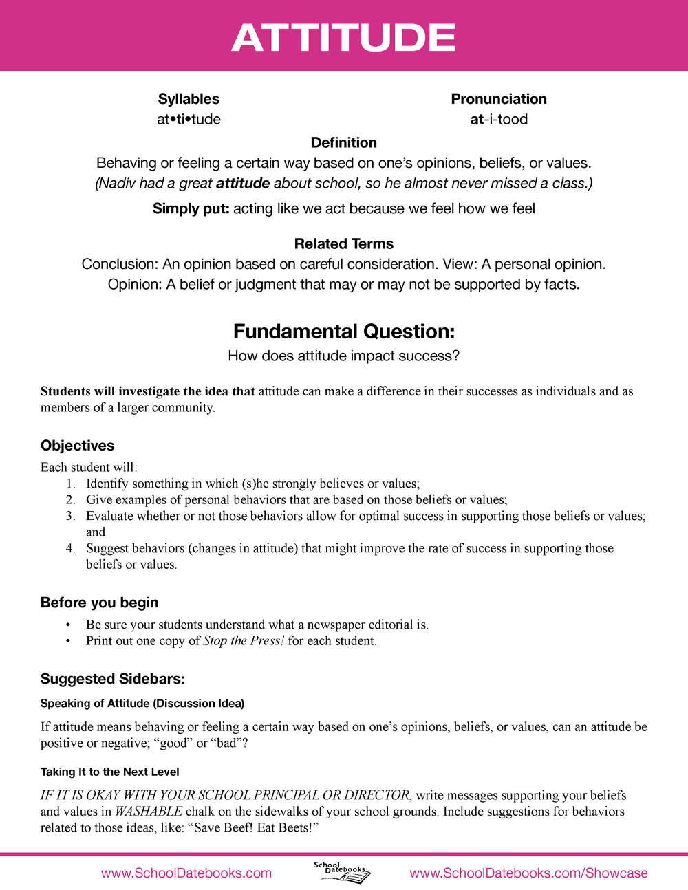 LessonPlan-Attitude_Page_1.jpg