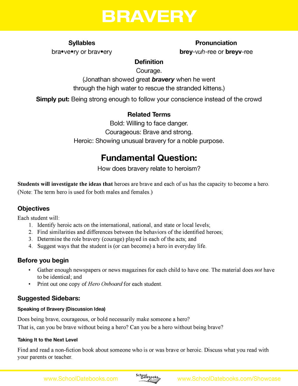 LessonPlan-Bravery_Page_1.jpg