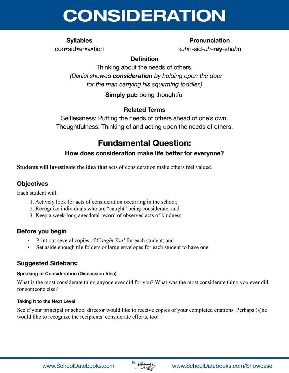 LessonPlan-Consideration_Page_1.jpg