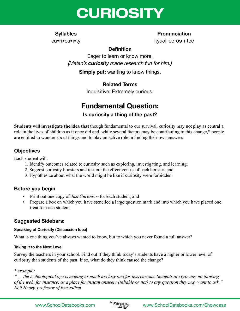 LessonPlan-Curiosity_Page_1.jpg