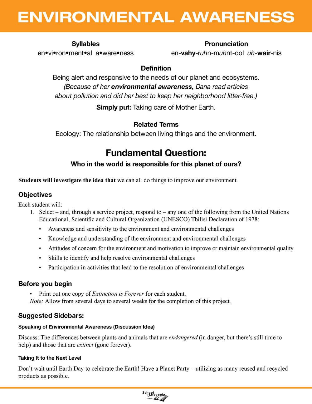 LessonPlan-Environmentalism_Page_1.jpg