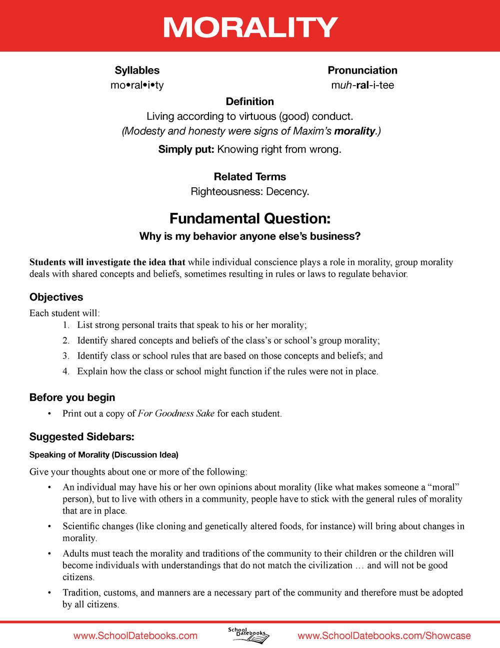 LessonPlan-Moral_Page_1.jpg