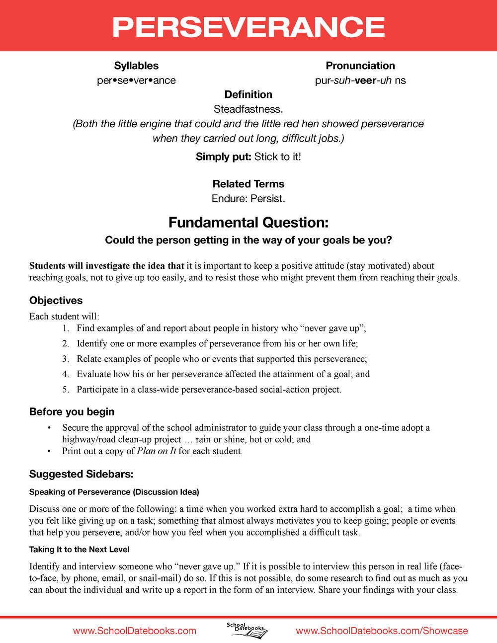 LessonPlan-Perseverance_Page_1.jpg