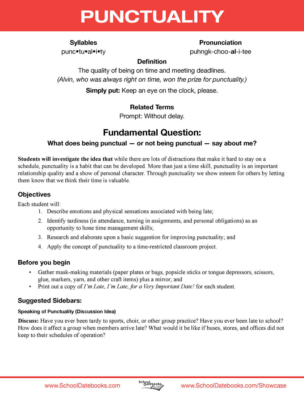 LessonPlan-Punctuality_Page_1.jpg