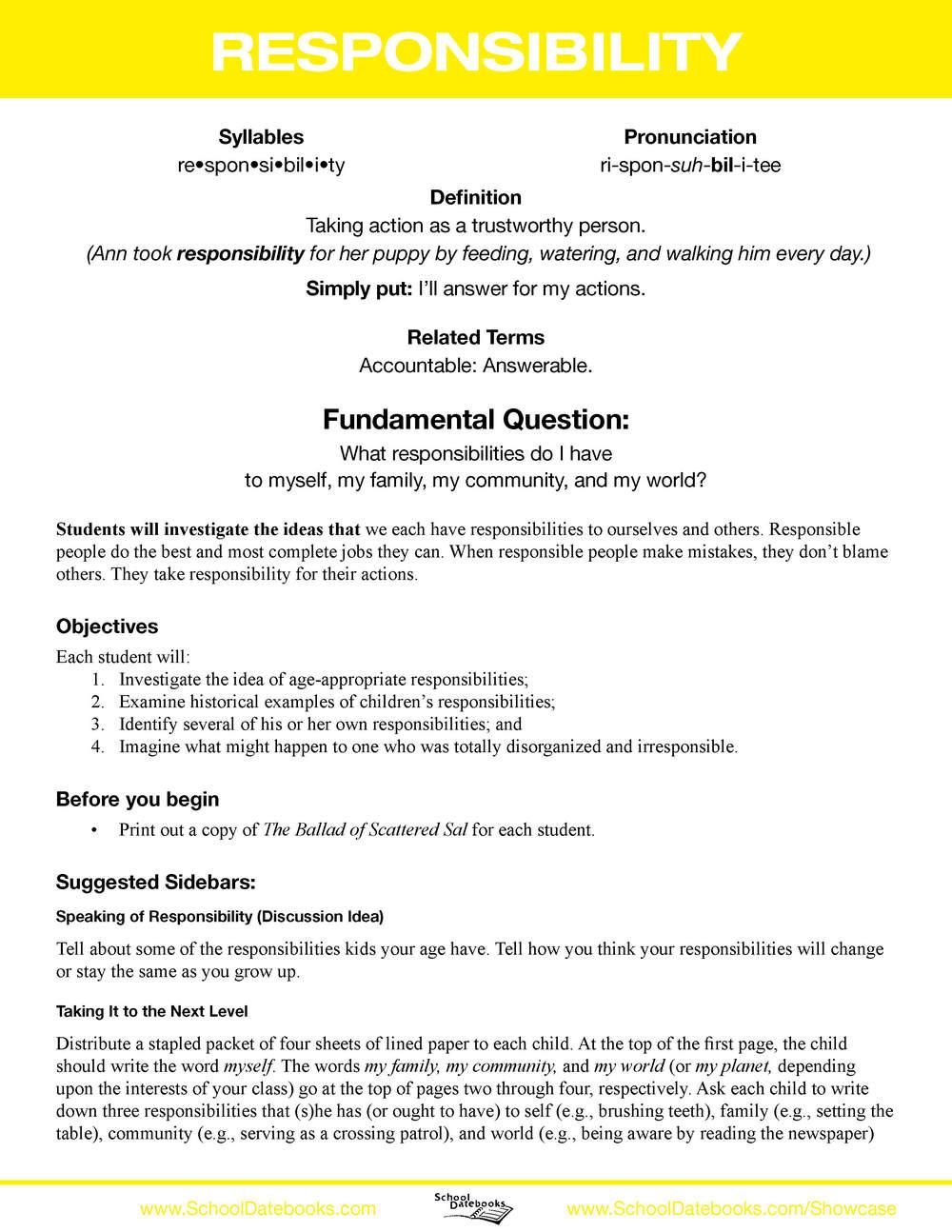 LessonPlan-Responsibility_Page_1.jpg