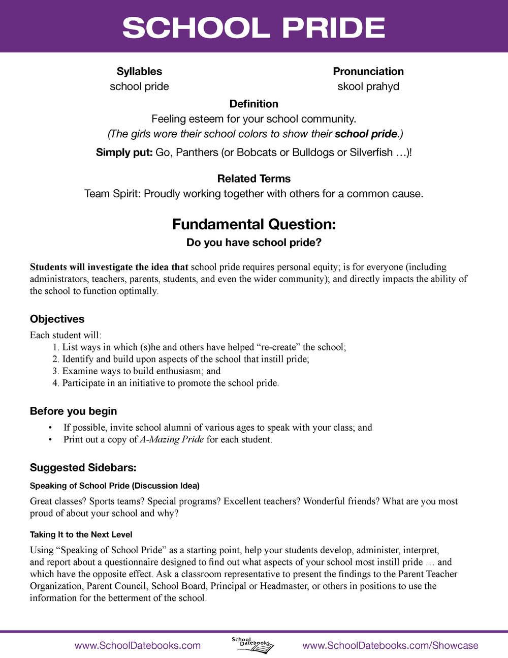 LessonPlan-SchoolPride_Page_1.jpg
