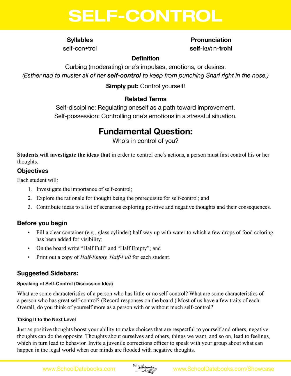 LessonPlan-Self-Control_Page_1.jpg