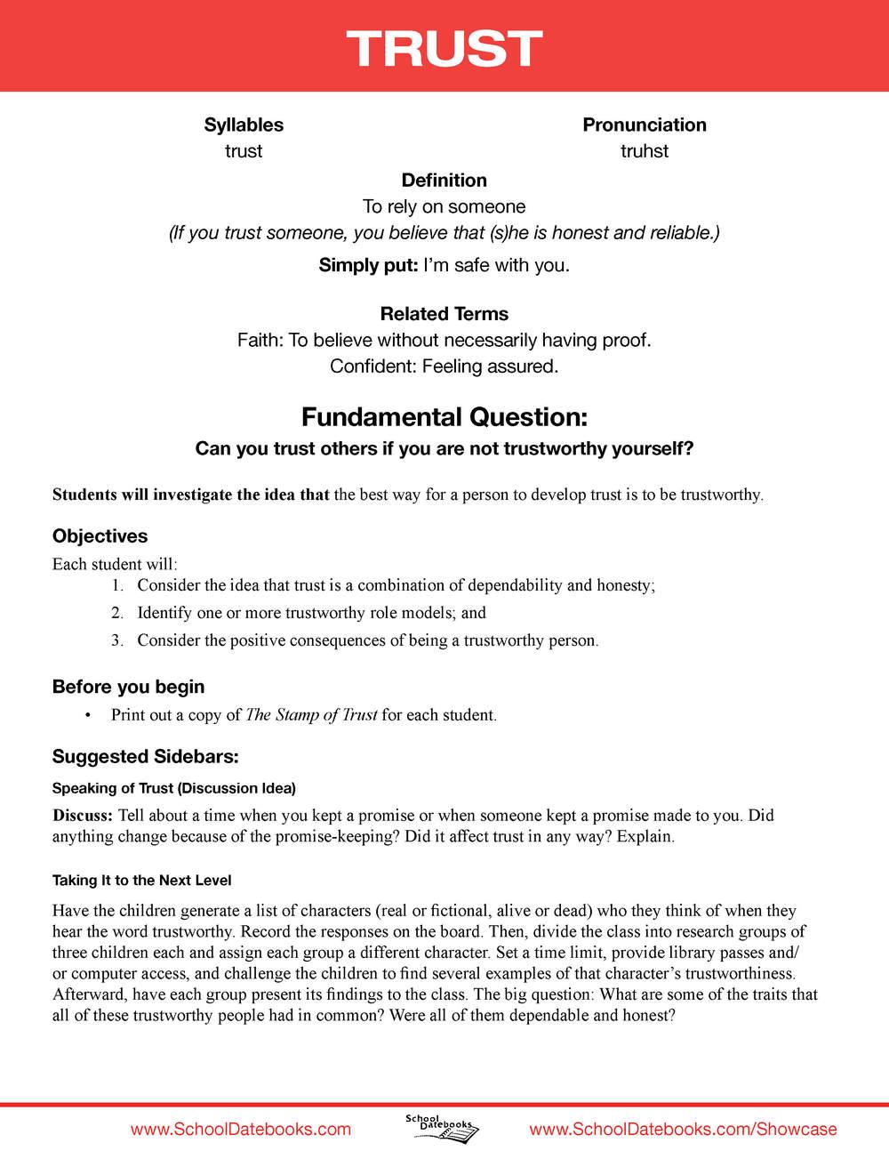LessonPlan-Trust_Page_1.jpg