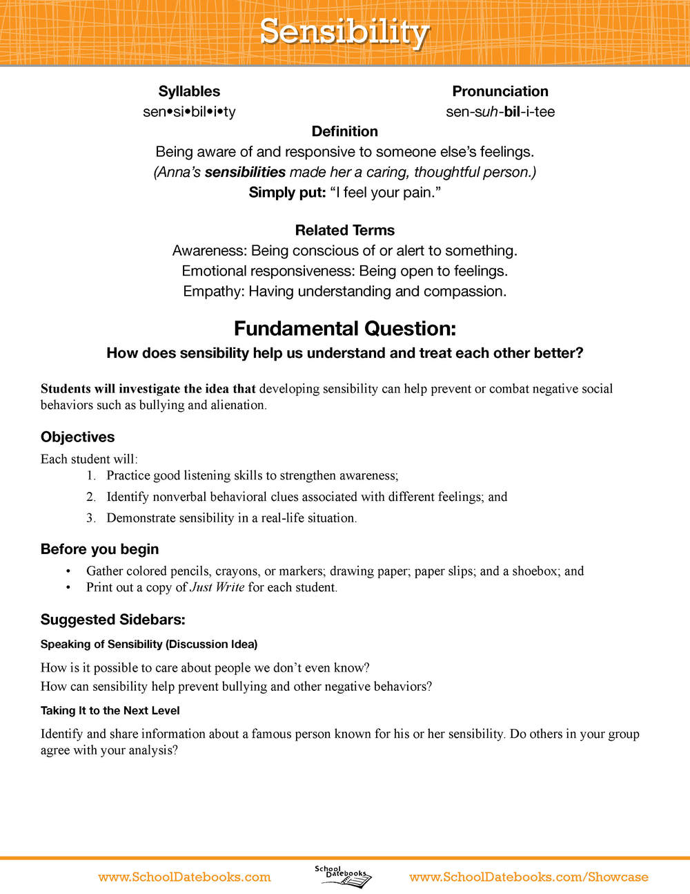 NEWLessonPlan-Sensibility_Page_1.jpg