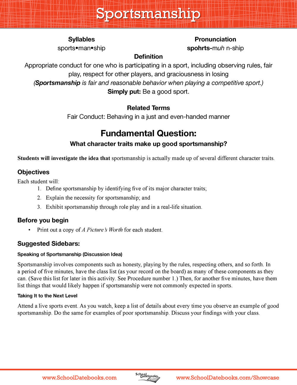 NEWLessonPlan-Sportsmanship_Page_1.jpg