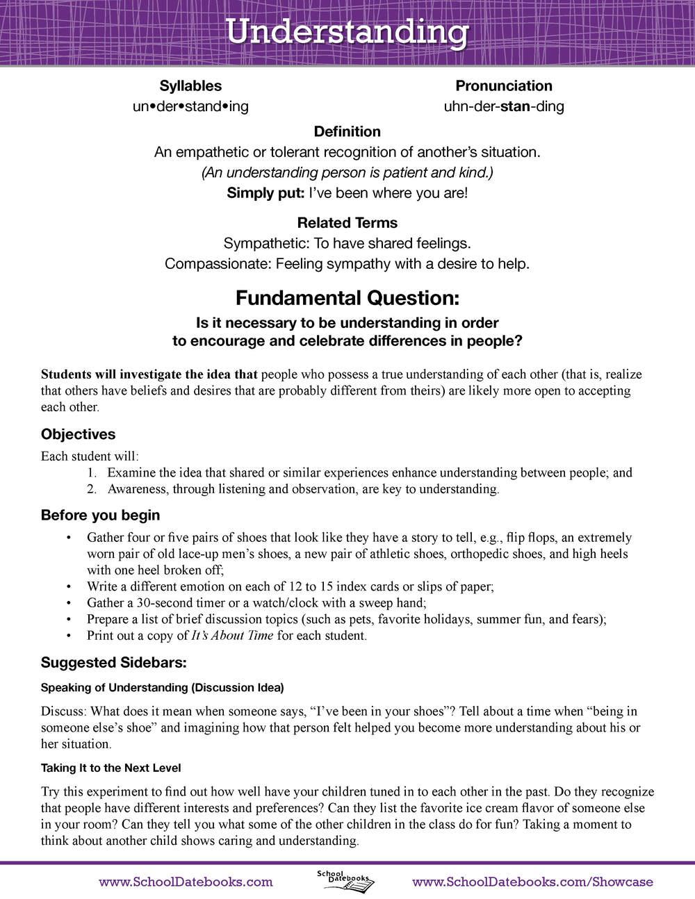 NEWLessonPlan-Understanding_Page_1.jpg