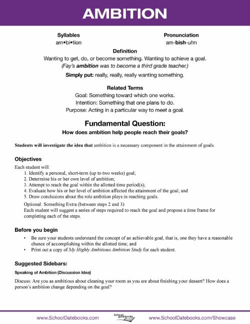 LessonPlan-Ambitionlk_Page_1.jpg