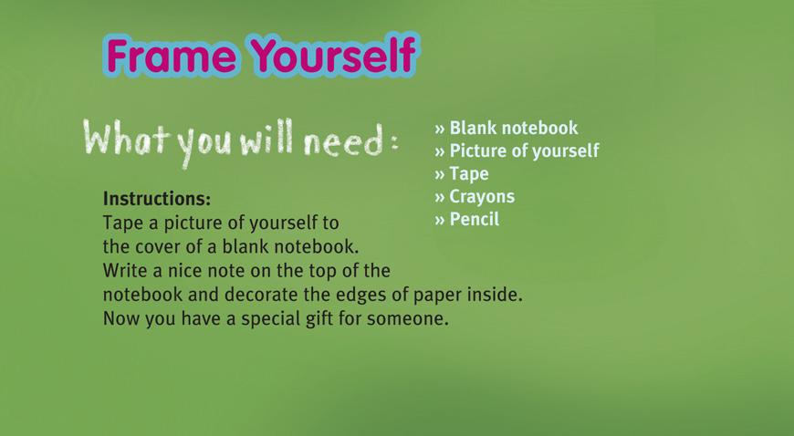 Frame Yourself.jpg