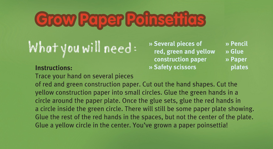 Grow paper poinsettas.jpg