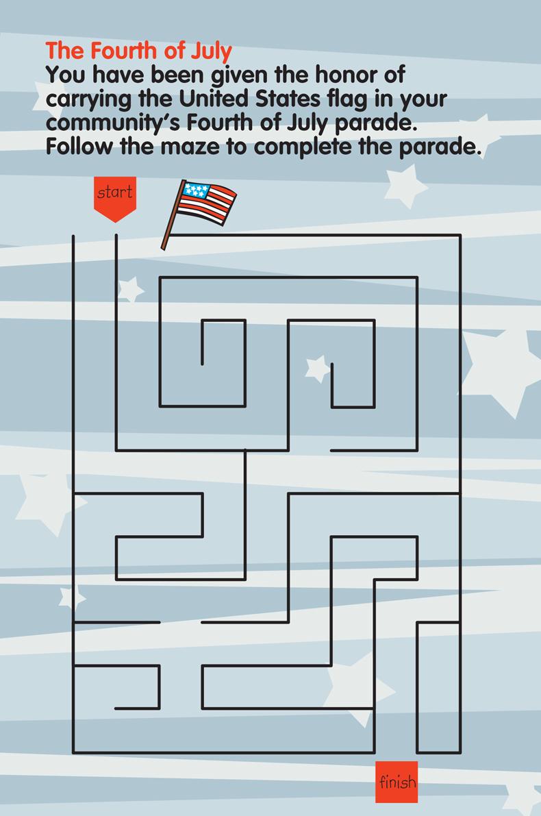 Fourth of July.jpg