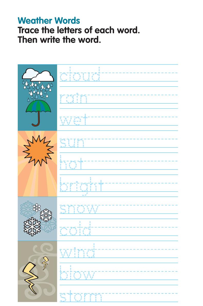 Weather Words.jpg