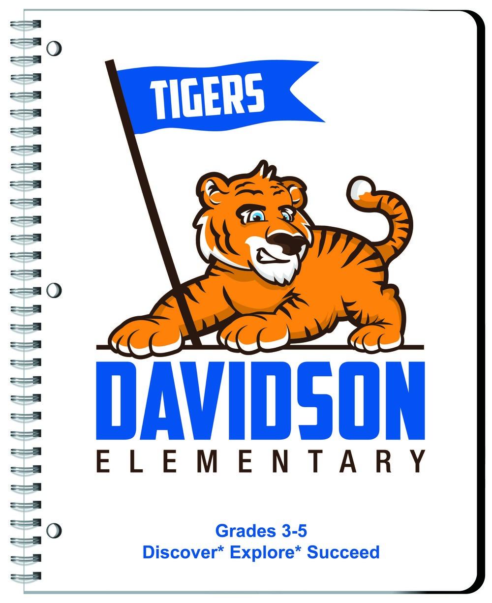 Davidson Elementary