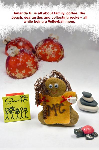 Gingerbread_0001_AmandaG.jpg