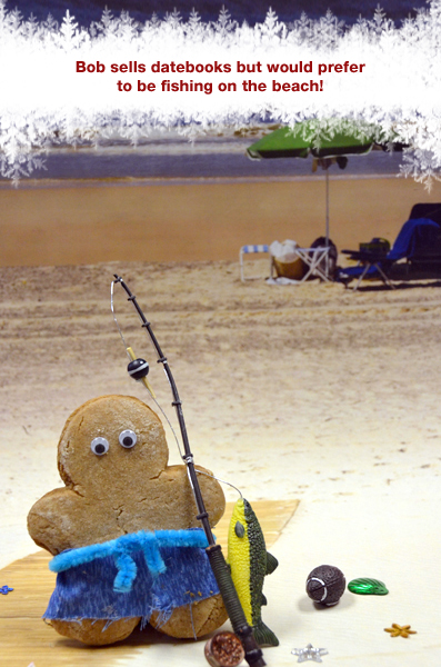 Gingerbread_0005_Bob.jpg