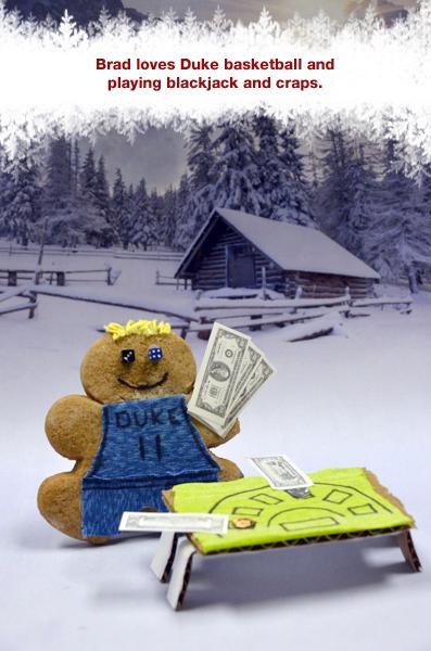 Gingerbread_0006_Brad.jpg