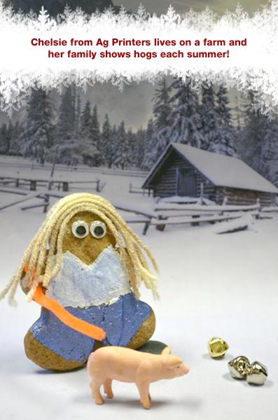 Gingerbread_0012_Chelsie.jpg