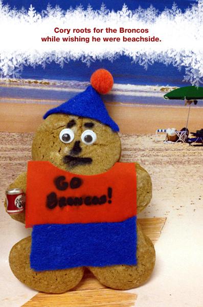 Gingerbread_0015_Cory.jpg