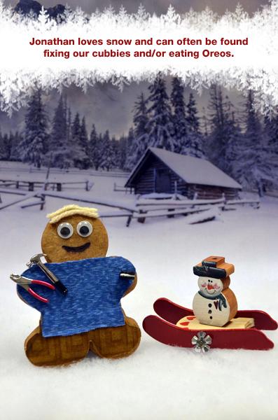 Gingerbread_0027_Jonathan.jpg