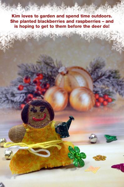 Gingerbread_0028_Kim.jpg