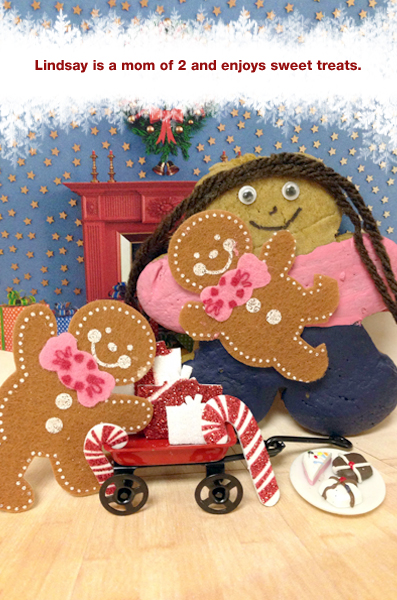 Gingerbread_0032_Lindsay.jpg