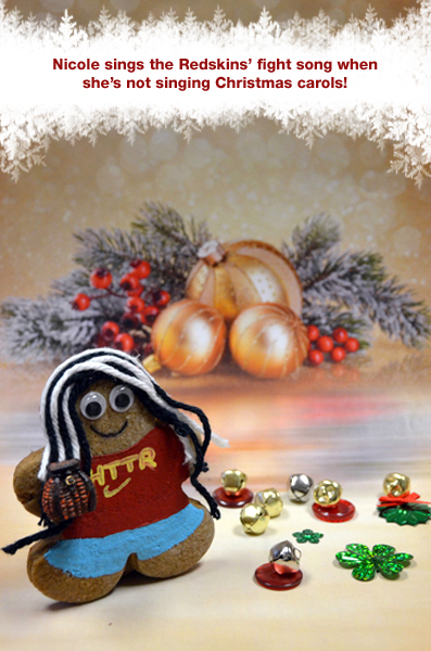 Gingerbread_0037_Nicole.jpg
