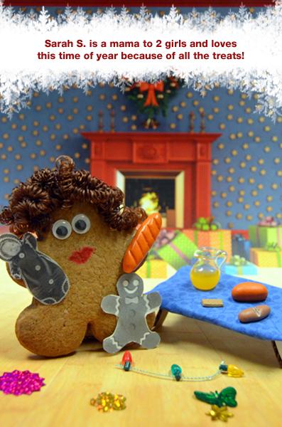 Gingerbread_0041_SarahS.jpg