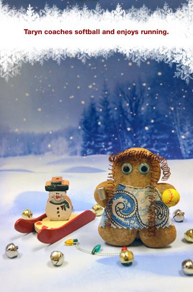 Gingerbread_0045_Taryn.jpg