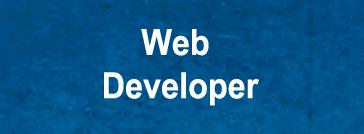 WebDeveloper.jpg