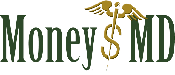 Moneymd logo isolated.jpg