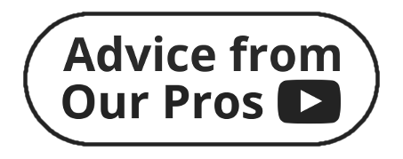 Advice from Our Pros 6.png