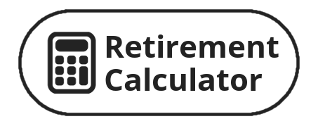Retirement Calculator Button 3.png