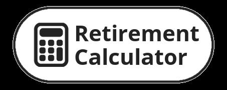 Retirement Calculator Button 3.png