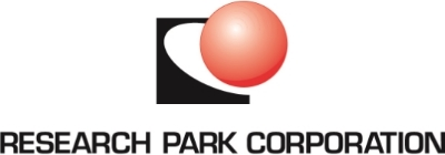 Research Park logo.jpg