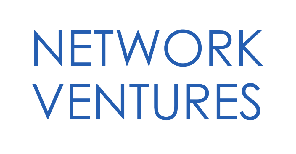 Network Ventures Logo.png