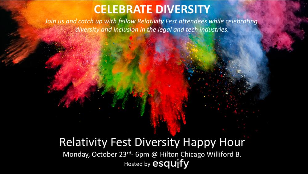 Fest Diversity Happy Hour 2017.png