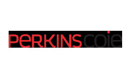 PerkinsCoie.png