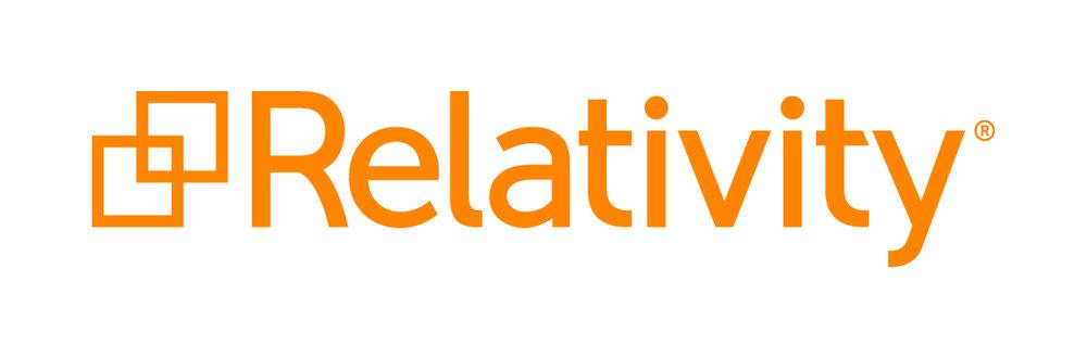 relativity-logo-cmyk-72.jpg