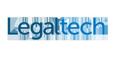 Legaltech.png